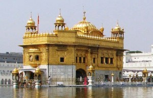 golden_temple_akal_takhat_small