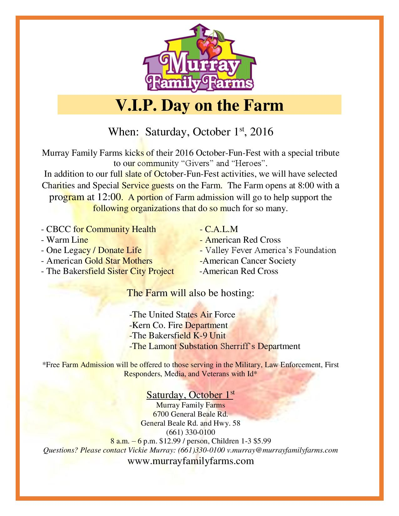 vip-day-on-the-farm-murray-2016